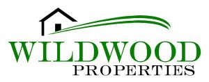 Wildwood Properties